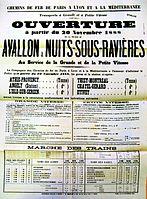 Affiche PLM Ouverture Avallon Nuits sous Ravières.jpg