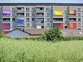 Affoltern - Mühlacker 2014-06-09 15-07-38 (P7800).JPG