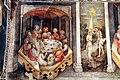 Affreschi della cappella di Santa Caterina, Collegiata di Santa Maria (Castell'Arquato) 17.jpg