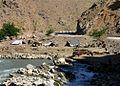 Afghanistan herdsmen.jpg