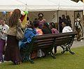 Africa Day 2010 - Iveagh Gardens (4613563011).jpg