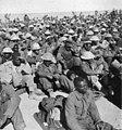 Africa Settentrionale prigionieri del Commonwealth catturati nel novembre 1941 dall armata italo tedesca.jpg
