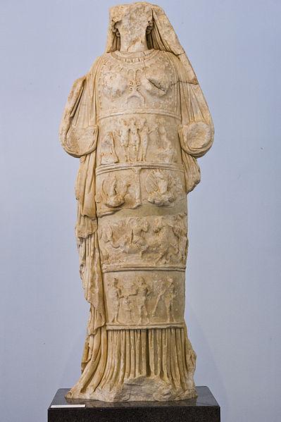 File:Afrodite of Aphrodisias - Cult Image.jpg