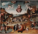 After Hieronymus Bosch - The Last Judgment 0000134708.jpg