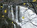 After rain - panoramio (1).jpg