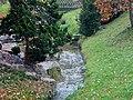 Agenbach - panoramio.jpg