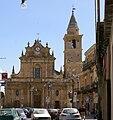 Agira(EN)02-Sicilia.jpg