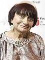 Agnès Varda (Guadalajara) 11 (crop).jpg