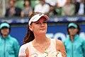 Agnieszka Radwanska CU.jpg