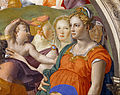 Agnolo Bronzino - The crossing of the Red Sea - Google Art Project (27427342).jpg