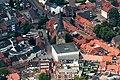 Ahaus, St.-Mariä-Himmelfahrt-Kirche -- 2014 -- 2349.jpg