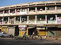 Ahmedabad2007-177.JPG