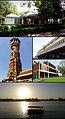 Ahmedabad montage new2.jpg