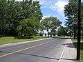 Ahuntsic-Cartierville, Montreal, QC, Canada - panoramio (12).jpg
