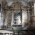 Aigues Mortes-Chapelle des Pénitents Gris-Abside.jpg