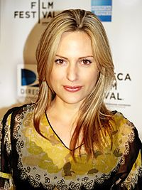 Aimee Mullins at the 2009 Tribeca Film Festival.jpg