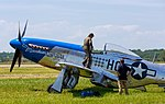 AirExpo 2016 - North American P-51D Mustang.jpg