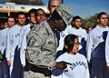 Air Commandos provide BMT experience to local JROTC 141121-F-YG475-129.jpg