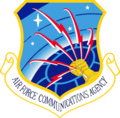 Air Force Communications Agency.png