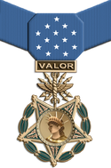 Air Force Medal of Honor.png