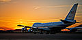 Air Force One departs Maxwell 150307-F-ZI558-0861.jpg