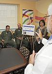 Air Force leaders look at getting Lean DVIDS308990.jpg