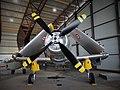 Air Museum, Paris-Le Bourget, France (2).jpg