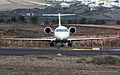 Air Nostrum CRJ-200ER EC-IJE Lanzarote.jpg