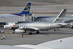 Airbus A319-132 'N530NK' Spirit (28931300126).jpg