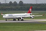 Airbus A340-313X, Turkish Airlines JP7096605.jpg