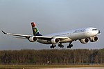 Airbus A340-642 South African ZS-SNF (13491659644).jpg