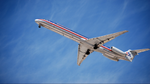 Aircraft Video-Music by The Ataris (2716408104).png