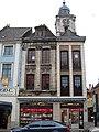 Aire-sur-la-Lys - 7 rue de Saint-Omer.JPG
