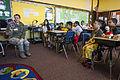 Airman volunteers in Read Across America 150224-Z-AL508-009.jpg