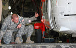 Airmen restore peace keeping capabilities in the Sinai 141121-A-BE343-005.jpg