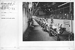 Airplanes - Engines - Between 11-30 and 12-30. Packard Motor Car Co., Detroit, Michigan - NARA - 17338493.jpg
