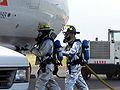 Airport Trapnsportation Emergency Preparedness Program Exercise.jpg