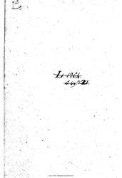 François Guizot: Histoire des Croisades - Histoire des Francs qui ont pris Jérusalem