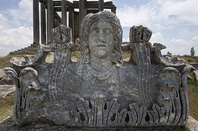 File:Aizanoi Zeus temple 2121.jpg
