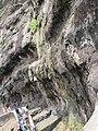 Ajanta caves Maharashtra 206.jpg