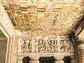 Ajanta caves Maharashtra 246.jpg