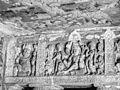 Ajanta caves Maharashtra 351.jpg