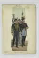 Ajutante di Campo del Re. Generale. 1895 (NYPL b14896507-88538).tiff
