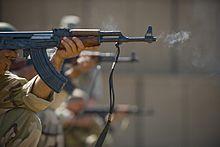 AK-47 - Wikipedia
