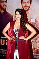 Akanksha Puri grace the success bash of the film Sonu Ke Titu Ki Sweety (07).jpg