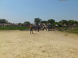Akobo, South Sudan - panoramio.jpg