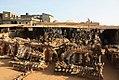 Akodessawa Fetish Market 2008.jpg