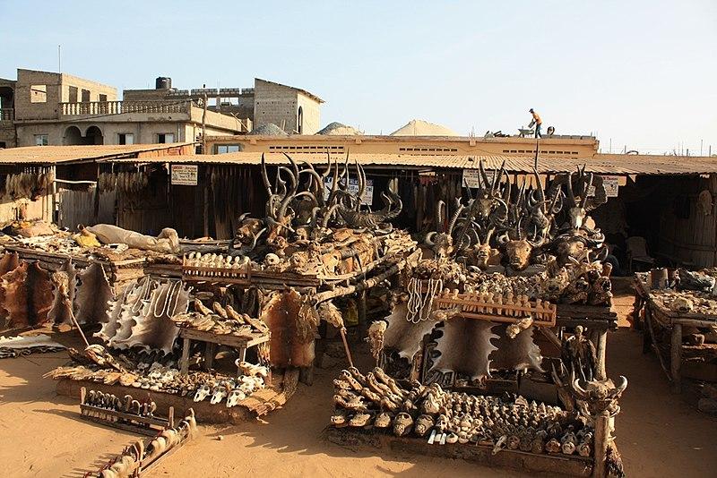 File:Akodessawa Fetish Market 2008.jpg