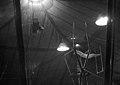 Akrobater (1962) (9929302915).jpg