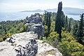 Akropoli Goritsas.jpg